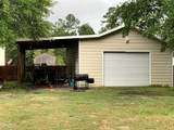 6043 Holly Dr - Photo 4