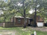 1501 Willowbend Dr - Photo 1