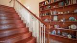 422 St Augustine Ave - Photo 10