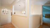 422 St Augustine Ave - Photo 11