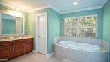 422 St Augustine Ave - Photo 14