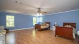 422 St Augustine Ave - Photo 16