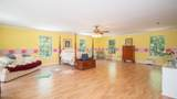 422 St Augustine Ave - Photo 18