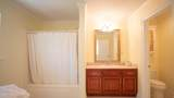 422 St Augustine Ave - Photo 19