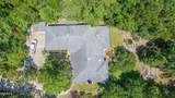 422 St Augustine Ave - Photo 30