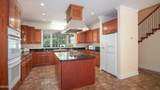 422 St Augustine Ave - Photo 8