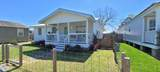 418 Sycamore St - Photo 1
