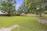 14525 Porteaux Bay Dr - Photo 36