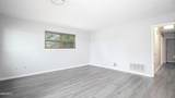 2292 Harkness Ct - Photo 10