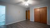 2292 Harkness Ct - Photo 11