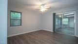 2292 Harkness Ct - Photo 12