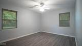2292 Harkness Ct - Photo 14