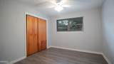 2292 Harkness Ct - Photo 15
