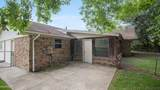 2292 Harkness Ct - Photo 18