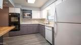 2292 Harkness Ct - Photo 2