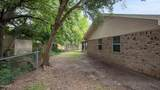 2292 Harkness Ct - Photo 20