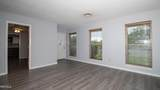 2292 Harkness Ct - Photo 3