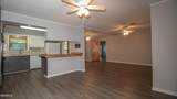 2292 Harkness Ct - Photo 4