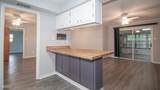 2292 Harkness Ct - Photo 6