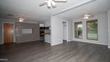 2292 Harkness Ct - Photo 7