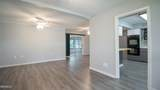2292 Harkness Ct - Photo 8