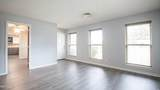 2292 Harkness Ct - Photo 9