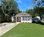 2318 15th Ave - Photo 1