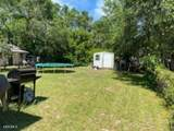 2318 15th Ave - Photo 2