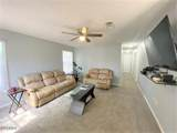 2318 15th Ave - Photo 5