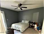 2318 15th Ave - Photo 8