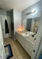 2318 15th Ave - Photo 9