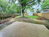13476 Windsong Dr - Photo 3