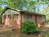 2913 Indiantown Rd - Photo 1