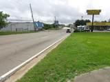 644 Oakleigh Ave - Photo 16
