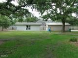 644 Oakleigh Ave - Photo 6
