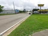 644 Oakleigh Ave - Photo 9