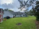 12216 Parkers Creek Rd - Photo 3