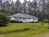 6146 Jackson St - Photo 1