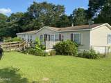 19242 Hunters Bend Dr - Photo 1