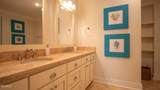 5801 Belle Fontaine Dr - Photo 35