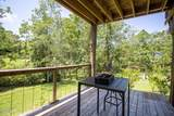 408 Forest Hill Dr - Photo 29