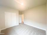 5653 Overland Dr - Photo 20