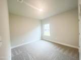 5653 Overland Dr - Photo 21