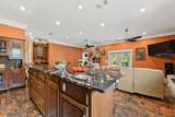 47 Mage Rd - Photo 10