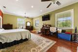 47 Mage Rd - Photo 13