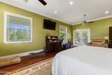 47 Mage Rd - Photo 15