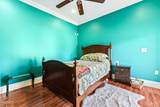47 Mage Rd - Photo 19