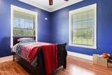 47 Mage Rd - Photo 20