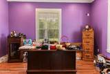 47 Mage Rd - Photo 21