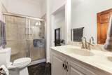 47 Mage Rd - Photo 22